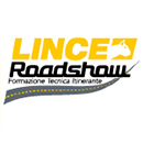 LINCE ROADSHOW 2019