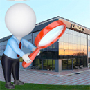 DISCOVER LINCE HEADQUARTERS